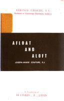 Afloat and aloft ebook