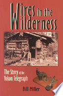 Wires in the Wilderness Book PDF