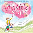 The Invisible String Book PDF