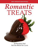 Romantic Treats