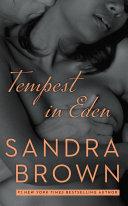 Tempest in Eden Pdf/ePub eBook