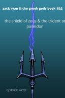 Pdf the shield of zeus & the trident of poseidon omnibus Telecharger