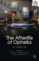 The Afterlife of Ophelia [Pdf/ePub] eBook