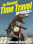 The Second Time Travel MEGAPACK ® [Pdf/ePub] eBook