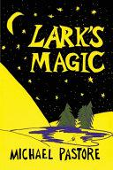 Pdf Lark's Magic