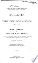 Pamphlets on Forestry. Fish and Game