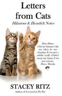 Letters from Cats