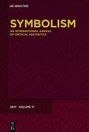 Symbolism 17: Latina/o Literature