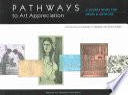 Pathways to Art Appreciation