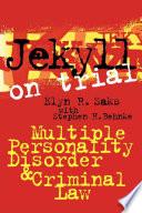 Jekyll on Trial