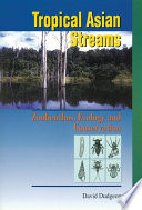 Tropical Asian Streams