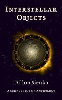 Interstellar Objects Book
