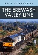 The Erewash Valley Line