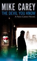 Pdf The Devil You Know