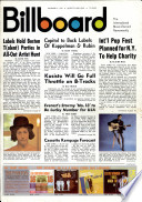 4 nov. 1967
