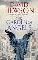 The Garden of Angels Pdf/ePub eBook