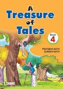 Pdf Treasure Of Tales-4 Telecharger