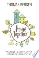 Home Together Book
