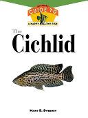 The Cichlid