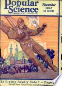 Νοεμ. 1927