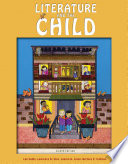 Literature And The Child Book PDF