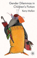 Gender Dilemmas in Children s Fiction Book PDF