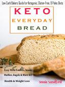Pdf Keto Everyday Bread