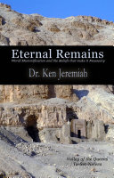 Pdf Eternal Remains: World Mummification and the Beliefs that make it Necessary