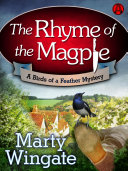 The Rhyme of the Magpie [Pdf/ePub] eBook