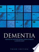 Dementia 3Ed