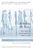 Minding the Body Pdf/ePub eBook