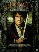 The Hobbit: An Unexpected Journey Pdf/ePub eBook