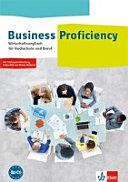 Business Proficiency / B2-C1