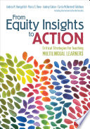 From Equity Insights to Action