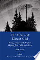 The Near and Distant God Book PDF