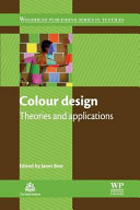 Colour Design  Theories and Applications