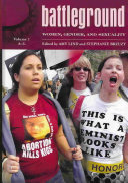 Understanding The Backlash Against Affirmative Action [Pdf/ePub] eBook