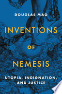 Inventions of Nemesis Book