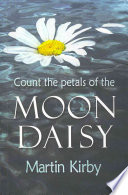 Count the Petals of the Moon Daisy