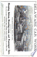 The Official Guide of the Railways and Steam Navigation Lines of the United States, Porto Rico, Canada, Mexico and Cuba