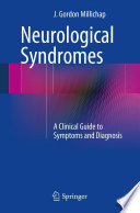 Neurological Syndromes