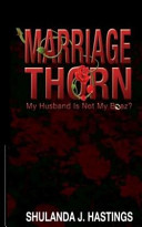 Marriage Thorn