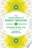 The Healing Effects of Energy Medicine