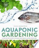 Aquaponic Gardening