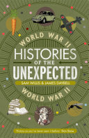 Pdf Histories of the Unexpected: World War II