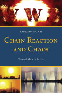 Chain Reaction and Chaos Book