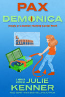Pax Demonica Pdf/ePub eBook