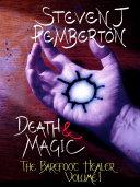 Death & Magic [Pdf/ePub] eBook