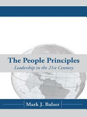 The People Principles
