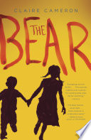 Read Online The Bear For Free